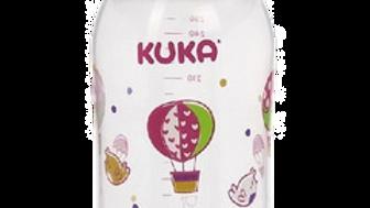 Mamadeira Kuka 250 ml 6+