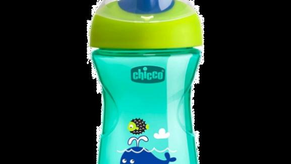 Copo advanced cup Chicco 12+