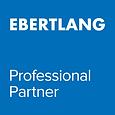 EbertLang