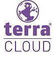 Terracloud