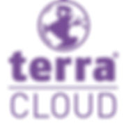 Warum Terracloud ?