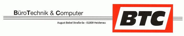 BTC Heidenau e.K.