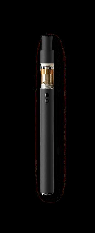 IONIC Black CBD Pen