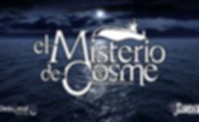EL MISTERIO DE COSME.jpg