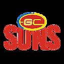 suns logo.png