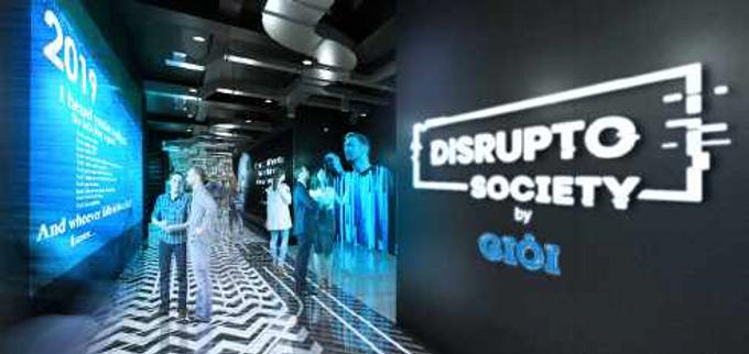 Disrupto 3.png