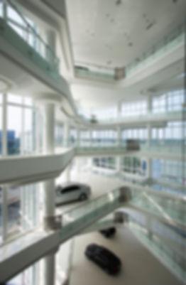 Automotive gallery 09.jpg