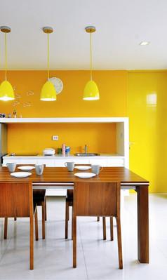 ruang-makan-kuning.jpg