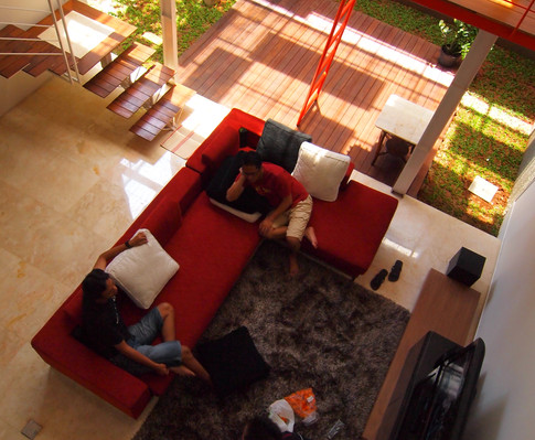 10.view-to-living-room-after.jpg