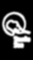 LogoMasterBaru_White.png