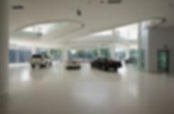 Automotive gallery 08.jpg
