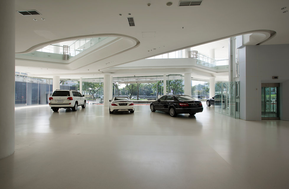 Automotive gallery 08.jpg