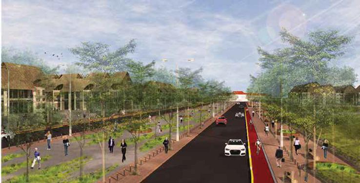 Kota Baru Lampung 4.png