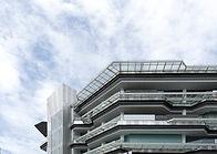 WTC E-Mall Surabaya