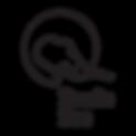 LogoMasterBaru.png