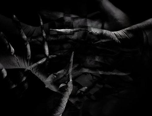Hands-Site-Black.jpg