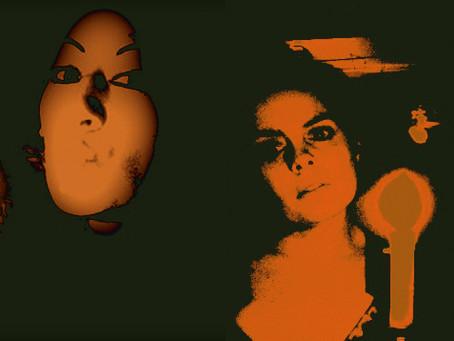 Project Collaborators Discuss Ossuary Erotica