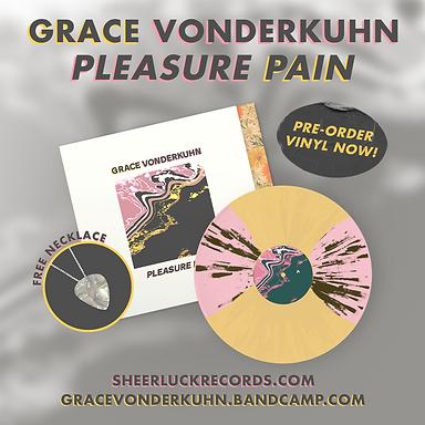 pleasurepain vinyl preorder.png