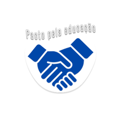 pactologopaulo.png