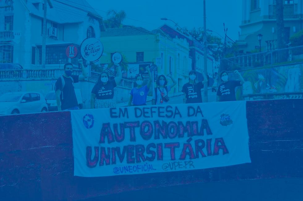 AUTONOMIA1.png