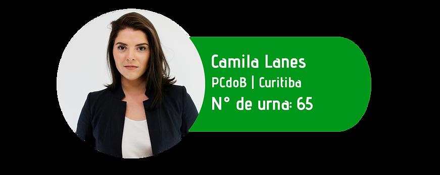 Camila Lanes 65 Curitiba.png