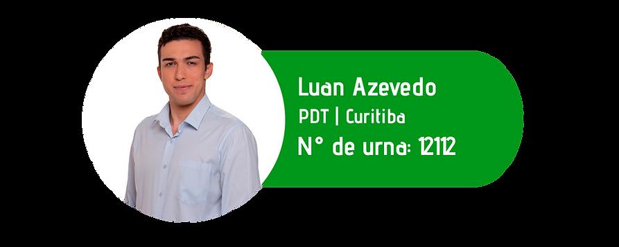 Luan Azevedo.png