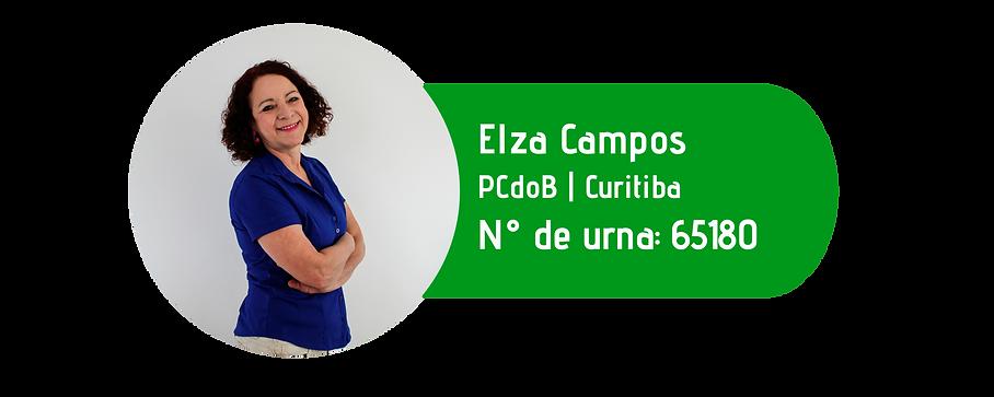 Elza Campos na Luta.png