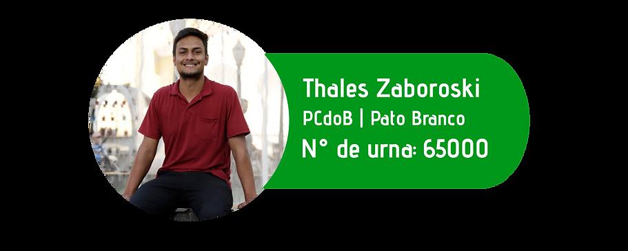 THALES ZABOROSKI.png