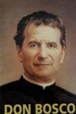 Don Bosco, une biographie nouvelle, Edition Don Bosco, 1998