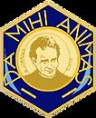 Logo_ASSC.png