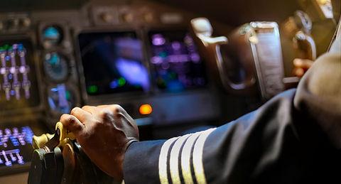 pilote.jpeg
