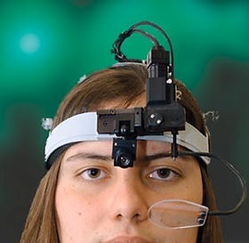 eye tracking.jpg