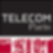 logo-telecomparis.png