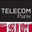 logo-telecomparis.png