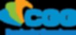 559px-Logo_CGG.svg.png