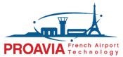 logo_proavia_rouge.png