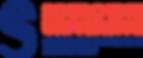 640px-Logo_officiel_de_Sorbonne_Universi