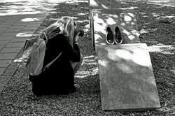 16_JP Del Puppo_fév 18