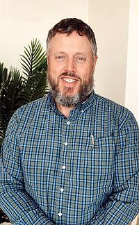 Mike Headshot.jpg