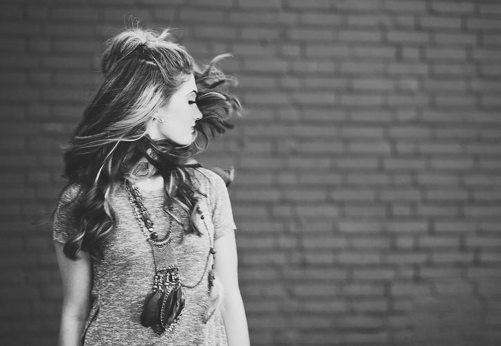 Salome-Photography-Olivia_8242-bw-copy.j