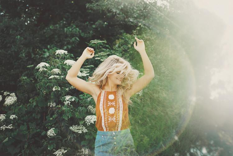 Salome-Photography-Olivia_7517-copy.jpg