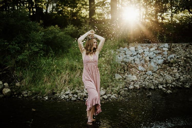Salome-Photography-Lydia_5713-copy.jpg