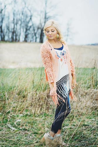 Salome-Photography-Kenzie_6707-copy.jpg