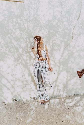 Salome-Photography-Madeleine_5886-Edit-c