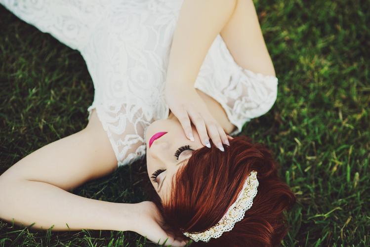 Salome-Photography-Rachel_5417-copy.png