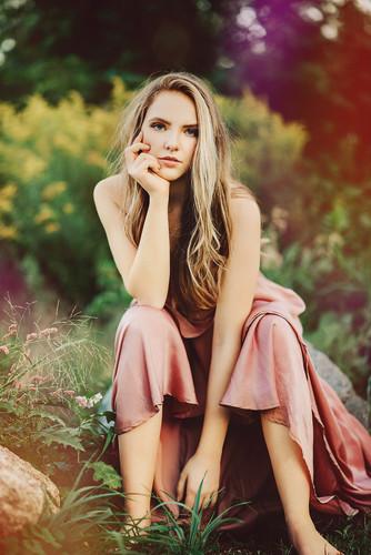 Salome-Photography-Sydney_4540-copy.jpg