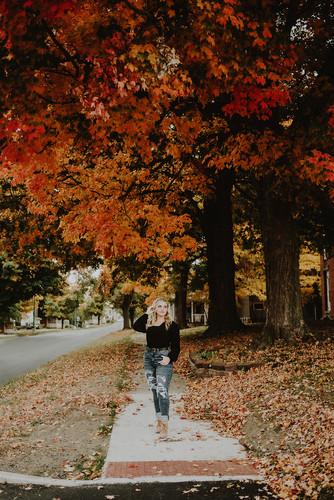 Salome-Photography-Addison_6840-copy.jpg