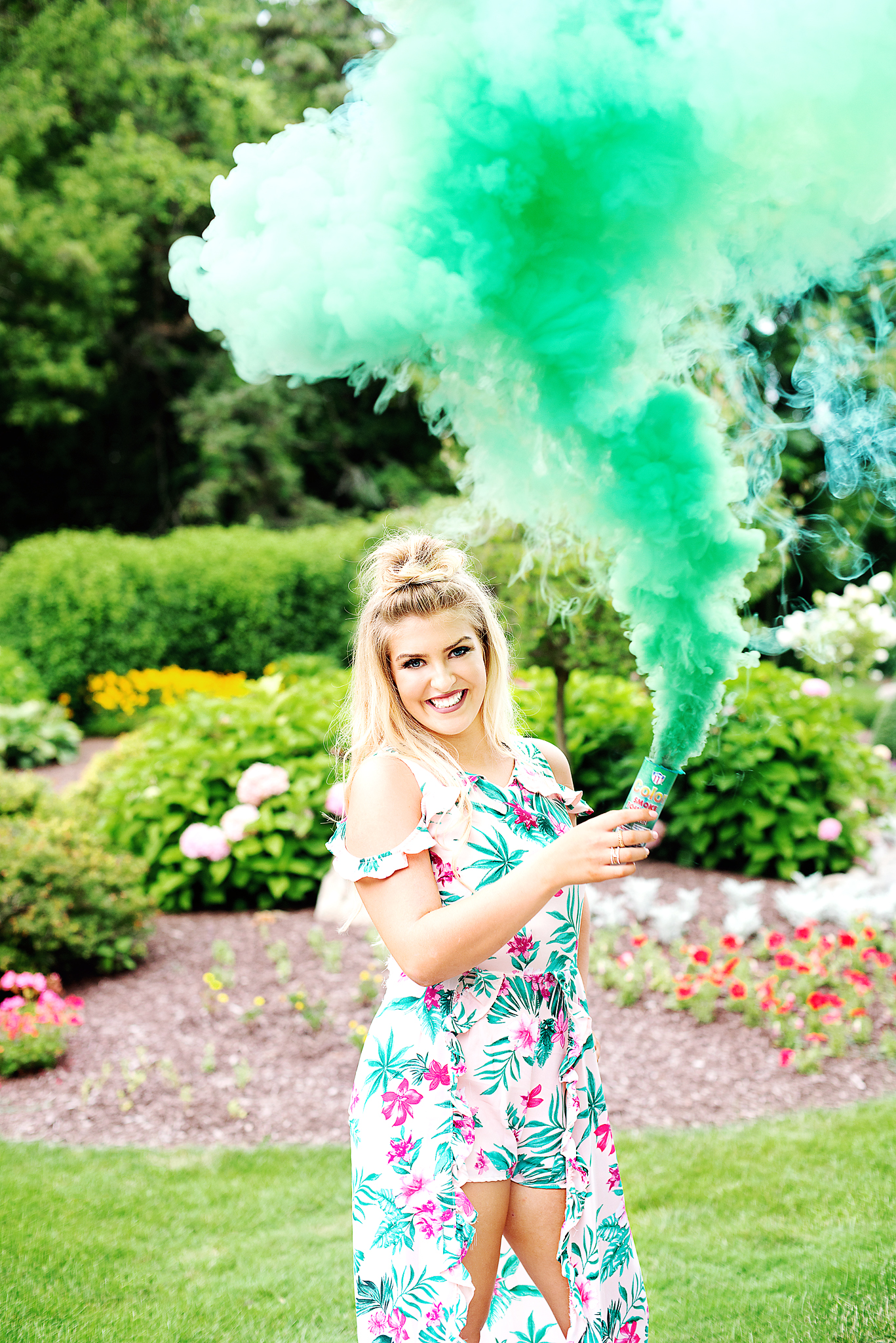 Salome Photography Ashlyn_5844 copy