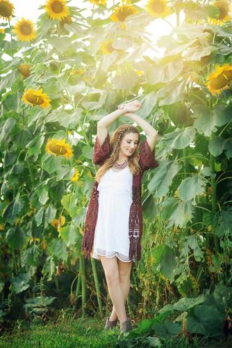 Salome-Photography-Kirstin_7121-copy-2.j