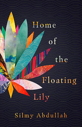 home of the floating lily_4.3.jpg